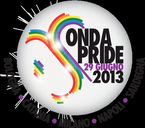 ONDA-PRIDE-2013-logo