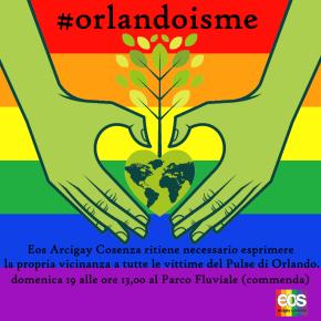 #OrlandoIsMe