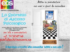 sportello-2016c